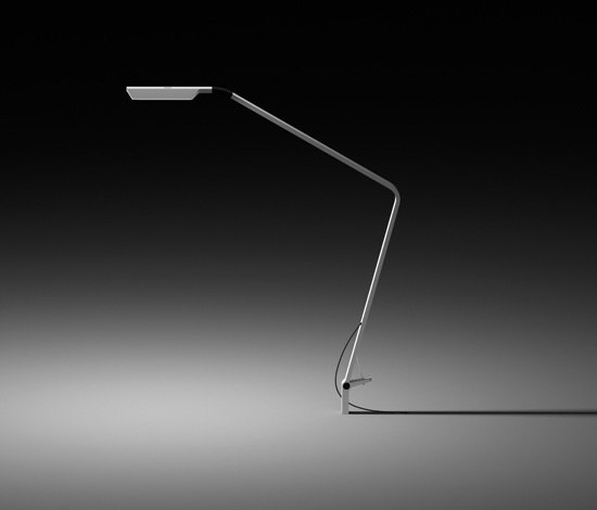 Flex 0755 Table lamp by Vibia | Table lights