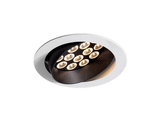 Linx 15 LED de Faro | Iluminación general