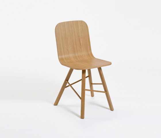 Tria Simple Chair de Colé | Sillas para restaurantes