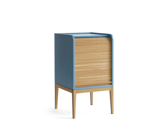 Tapparelle Cabinet S by Colé | Sideboards