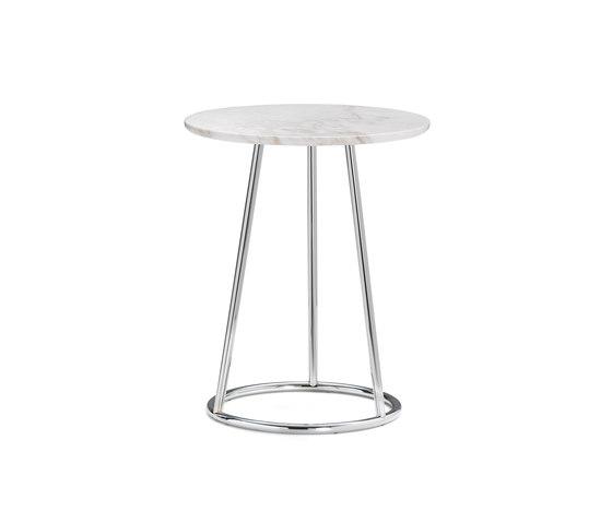 Angle Tavolino di Flou | Tavolini d'appoggio