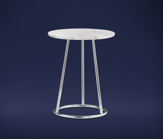 Beautiful Tavolini Per Camera Da Letto Images - House Design Ideas ...