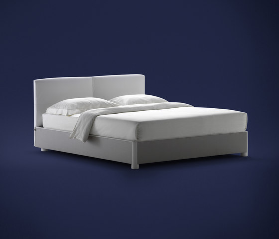 Bato by Flou | Double beds