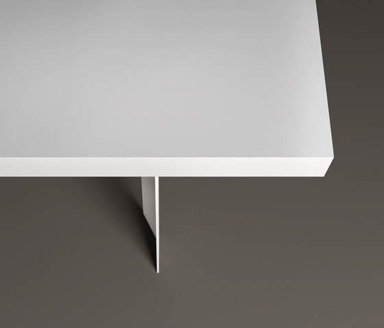 Axlon by Acerbis | Conference tables