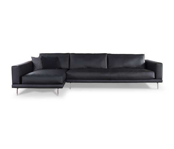 Link 750 Sofa by Vibieffe | Sofas