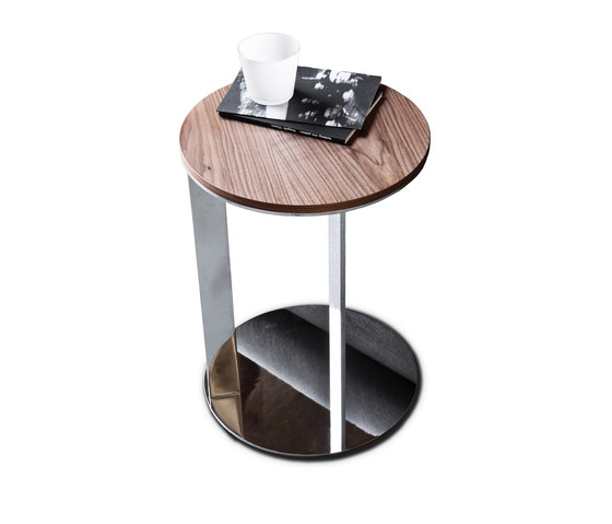 Tavolini 9500 - 7 | Table by Vibieffe | Side tables