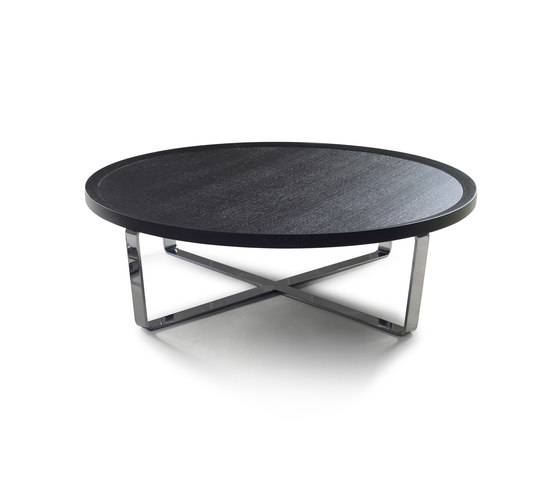 Tavolini 9500 - 36 | 38 Table de Vibieffe | Tables basses