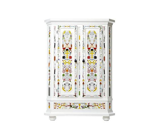 altdeutsche Cabinet by moooi | Cabinets