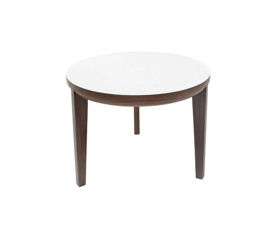 Moon di Foundry | Tavolini da salotto