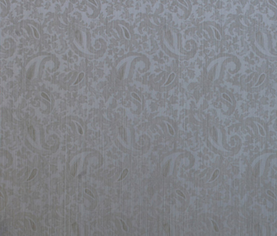 Bellagio by Giardini | Wall coverings