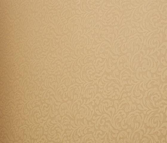Bellagio de Giardini | Revestimientos de paredes / papeles pintados