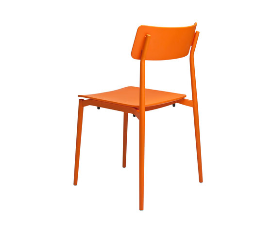 Cult by Segis | Multipurpose chairs