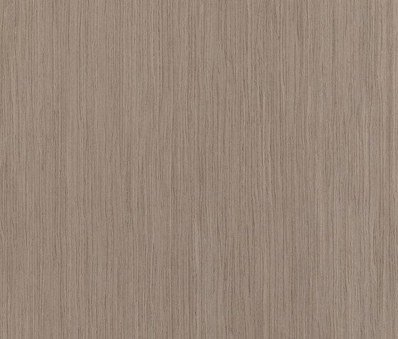 ALPIlignum American Walnut 10.16 di Alpi | Piallacci pareti