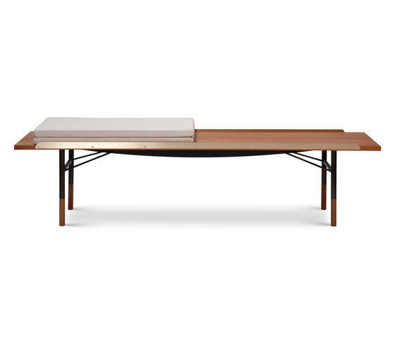 Table Bench by House of Finn Juhl - Onecollection | Coffee tables