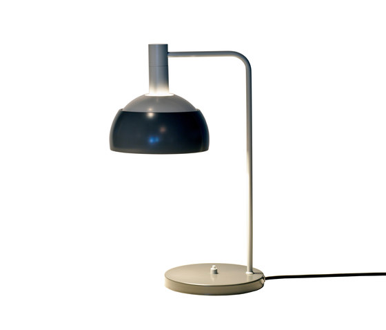 Table Lamp de House of Finn Juhl - Onecollection | Iluminación general