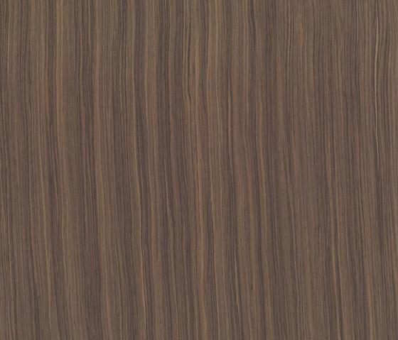 ALPIlignum Indian Rosewood 10.23 di Alpi | Piallacci