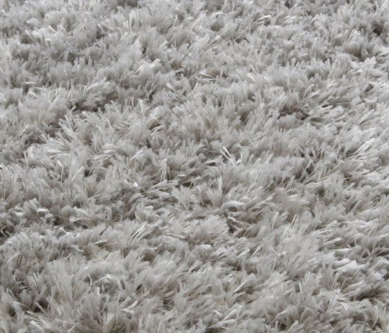 Silver Gray Carpet - Carpet Vidalondon