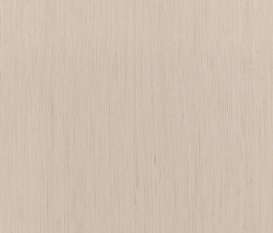 ALPIlignum Décapé Oak 10.64 by Alpi | Veneers