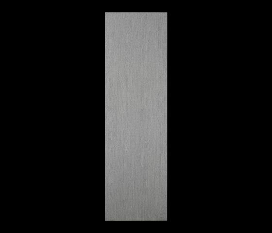 ALPIlignum Steady Grey Oak 10.66 di Alpi | Piallacci