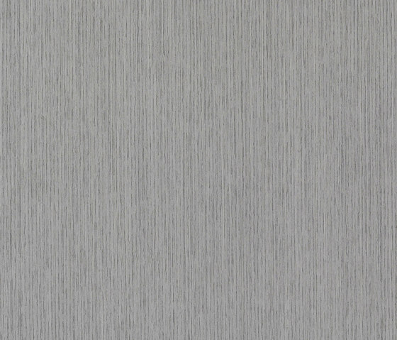 ALPIlignum Steady Grey Oak 10.66 di Alpi | Piallacci