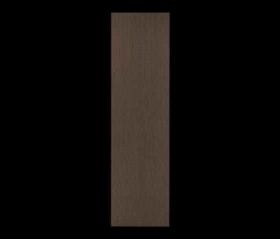 ALPIlignum Dark Oak 10.67 di Alpi | Piallacci