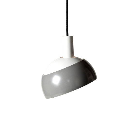 Lamp di House of Finn Juhl - Onecollection | Illuminazione generale
