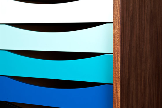 Sideboard von onecollection | Sideboards / Kommoden