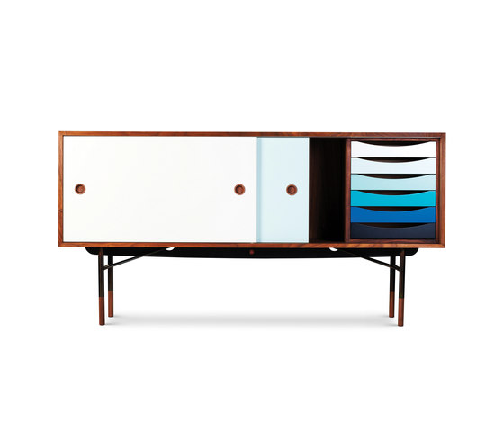 Sideboard von House of Finn Juhl - Onecollection | Sideboards / Kommoden
