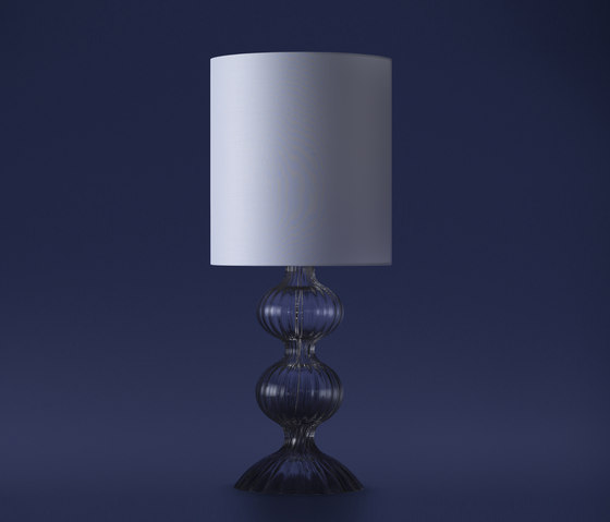 Deluxe Table lamp by Flou | General lighting