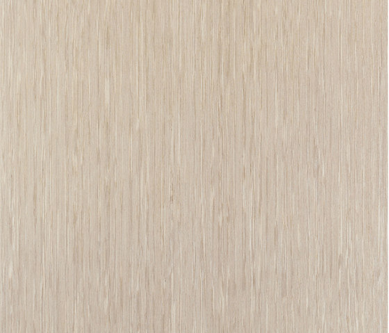 ALPIkord Light Grey Lati 50.32 de Alpi | Laminados