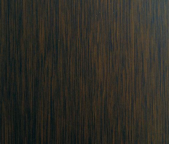 ALPIkord Pangar Wenge 50.36 by Alpi | Wall laminates