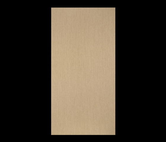 ALPIkord Striped Light Oak 50.60 di Alpi | Laminati