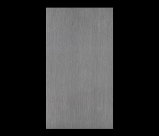 ALPIkord Grey Oak 50.65 by Alpi | Wall laminates