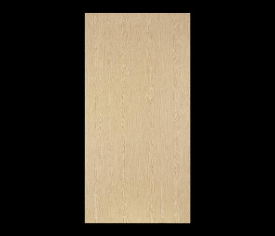 ALPIkord Planked Oak 50.68 di Alpi | Laminati
