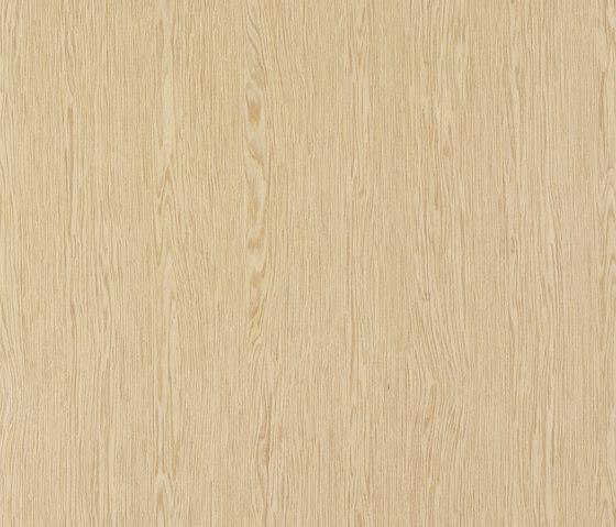 ALPIkord Planked Oak 50.68 by Alpi | Wall laminates
