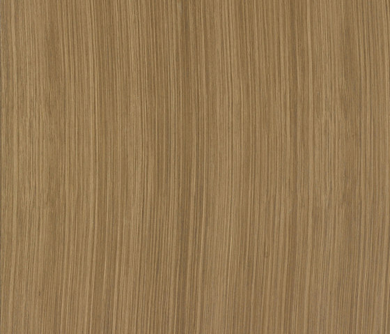 ALPIkord Walnut 50.73 by Alpi | Wall laminates