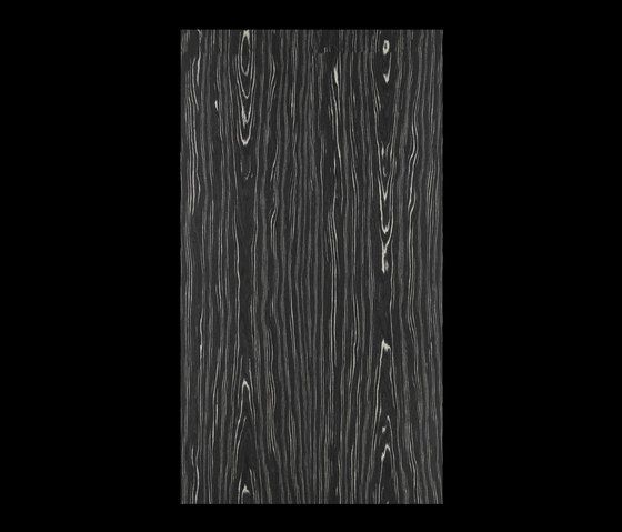 ALPIkord Ebony and Ivory 50.85 by Alpi | Laminates