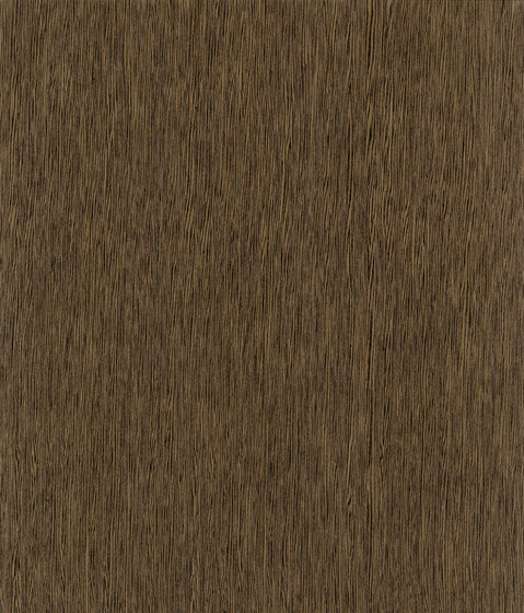 Alpikord 57.02 by Alpi | Wall laminates