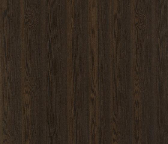 ALPIkord Moka Oak 50.93 von Alpi | Laminate