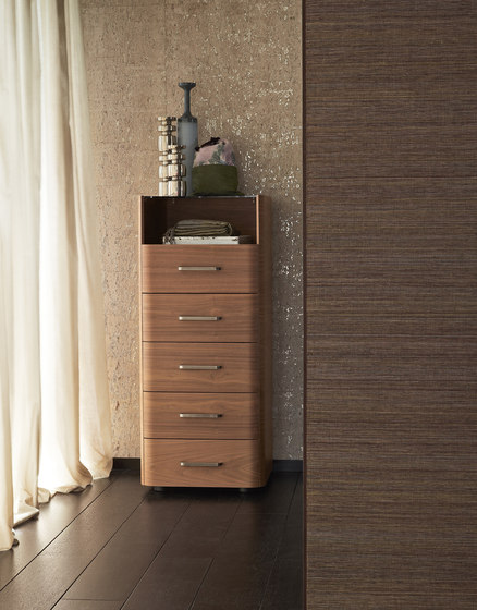 Ermes Kommode von Flou | Sideboards
