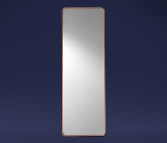 Ermes Mirror by Flou | Mirrors