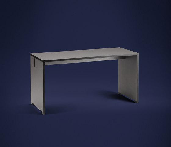 Juta Desk by Flou | Desks