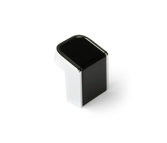 Finger by VIEFE® | Knobs