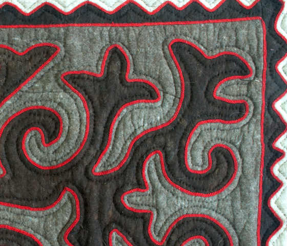 Aida by karpet | Rugs / Designer rugs
