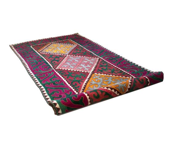 Bishkek by karpet | Rugs / Designer rugs