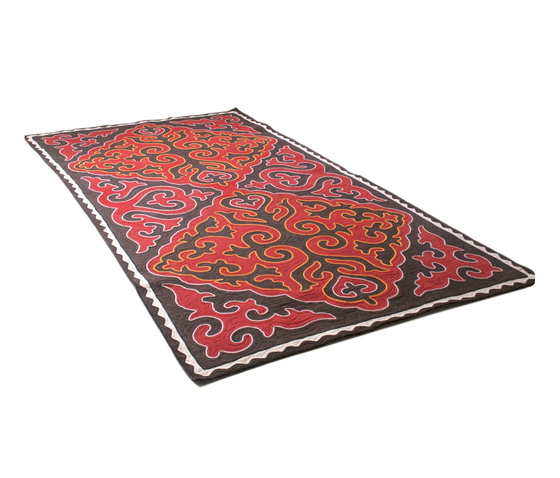 Biyik Toolor by karpet | Rugs / Designer rugs