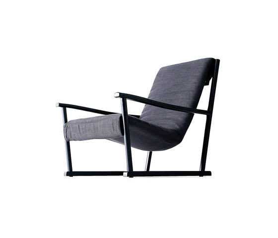 Gina by ARFLEX | Lounge chairs