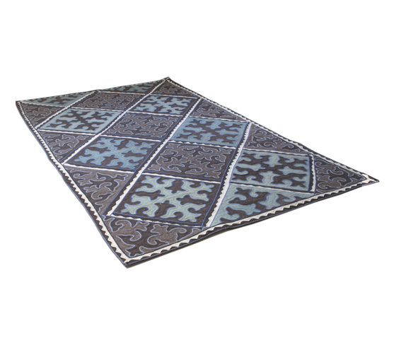 Chai by karpet | Rugs / Designer rugs