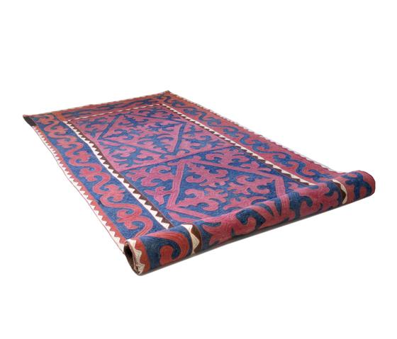 Chatyr-Köl de karpet | Alfombras / Alfombras de diseño