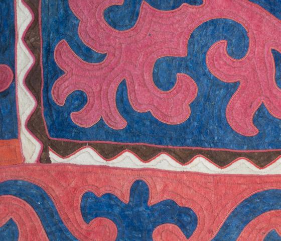 Chatyr-Köl by karpet | Rugs / Designer rugs